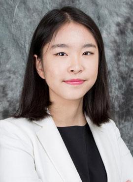 Yuhe Chen