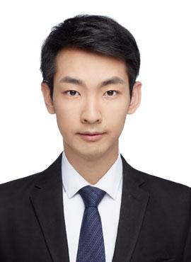 Jingze Li