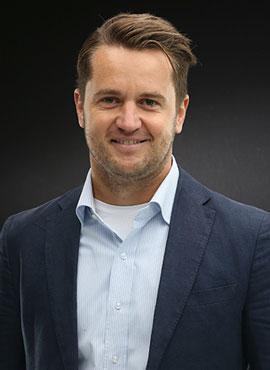 Markus Gerschberger