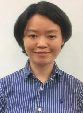 Yulian Zeng