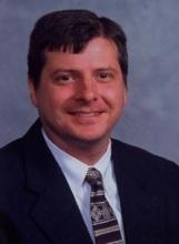 Douglas Bodner