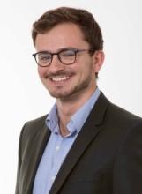Mathieu Dahan