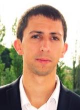 Raphael Oger