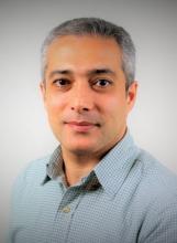 Shahab Derhami