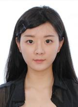 Xue Xiao