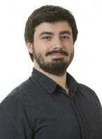 Mahmut Metin Inan