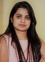 Roopini Sugumaran